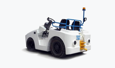 TLD Tractors