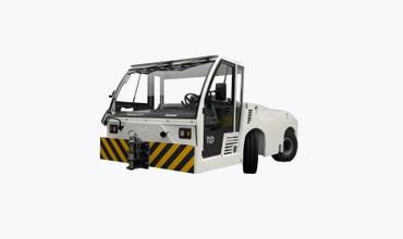 TMX 150