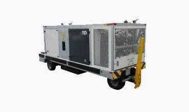 ASU-600 (180-400 ppm)