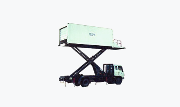 DT-5005