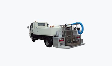 LTM-900-V