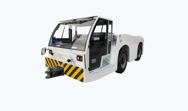 TMX 350