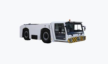 TMX 450